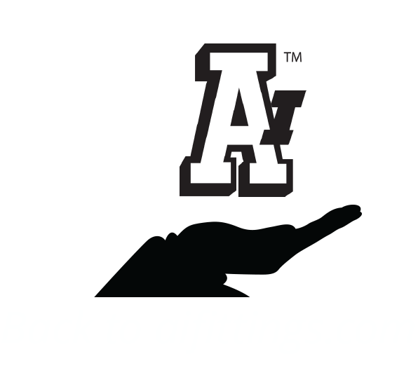 Go to aifittings.com