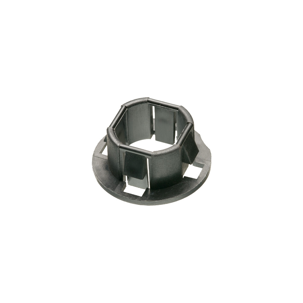 "2"" SNAP-IN BUSHING"