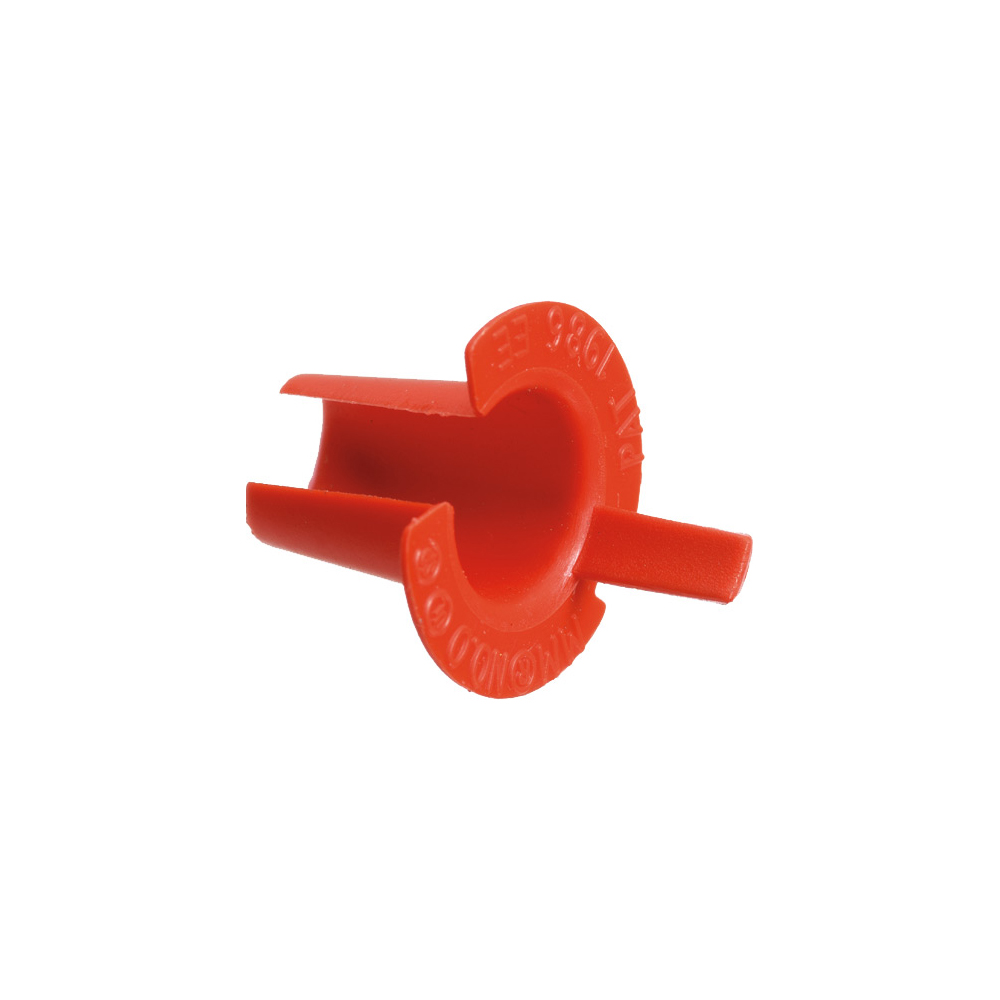 ARLAS0 ARLINGTON ANTI-SHORT BUSHING