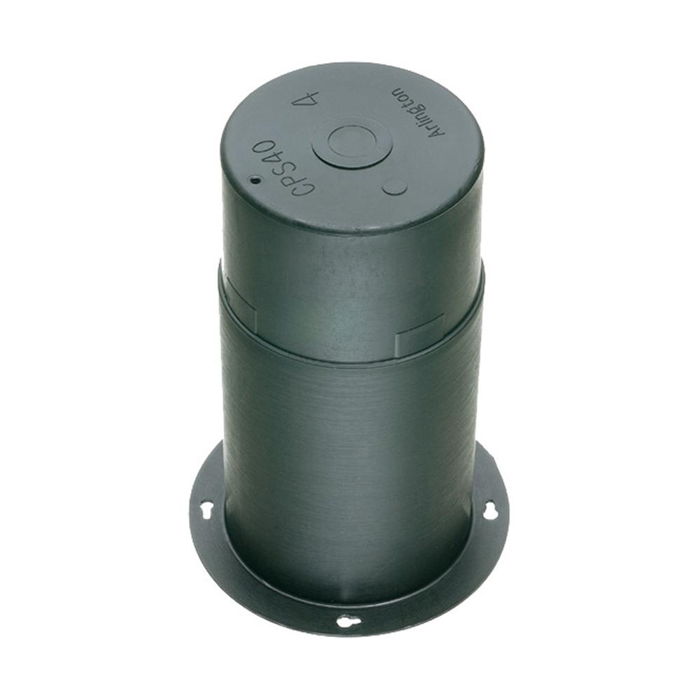 "Arlington CPS15 1-1/2"" Concrete Pipe Sleeve"