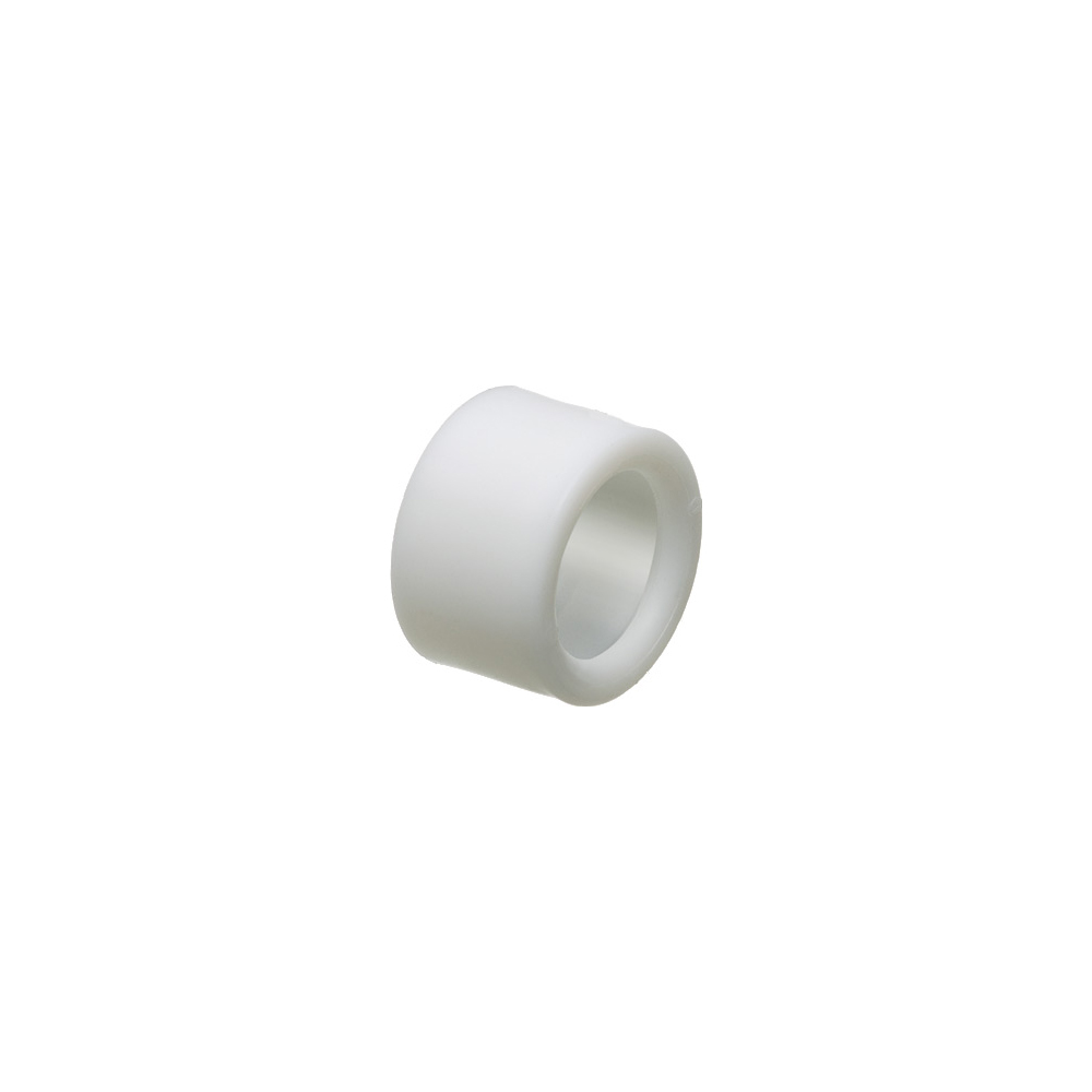 "Arlington EMT350 3-1/2"" Non-Metallic Bushing"