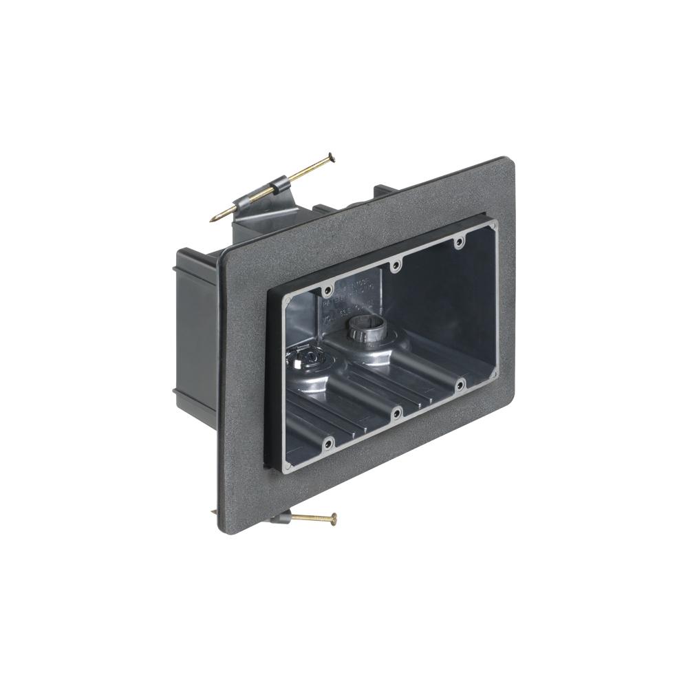 VAPOR BOX 3G NAIL-ON GC