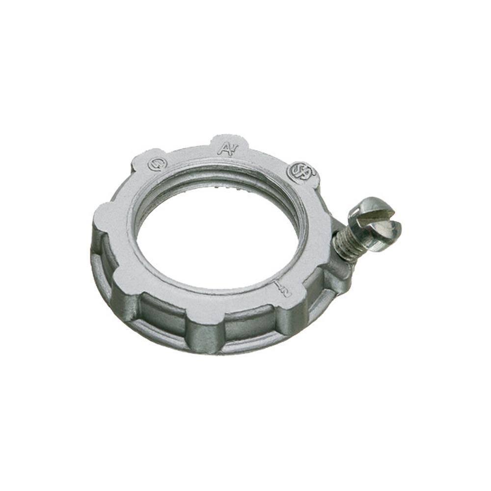 ARL GL75 3/4 D/C GRD LOCKNUT