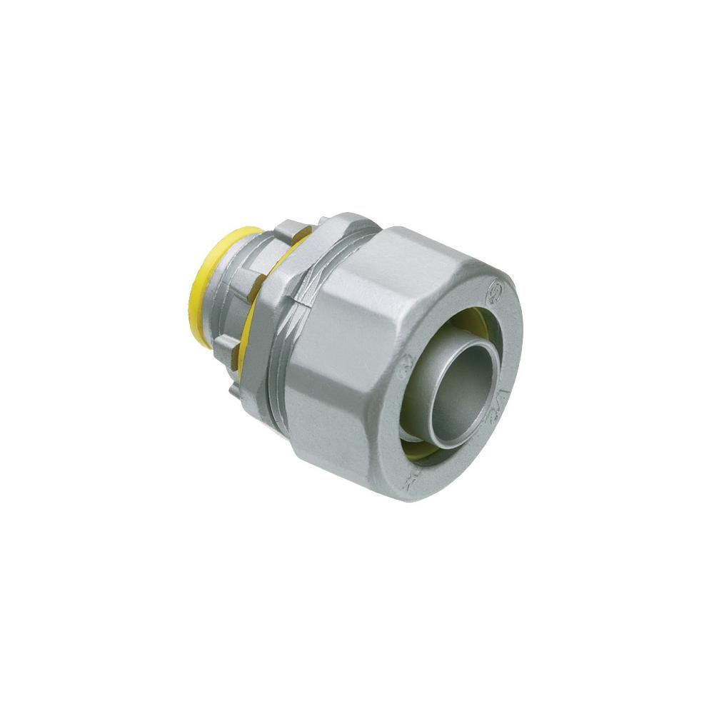 ARL LT100A 1-IN STR INS FLEX CONN