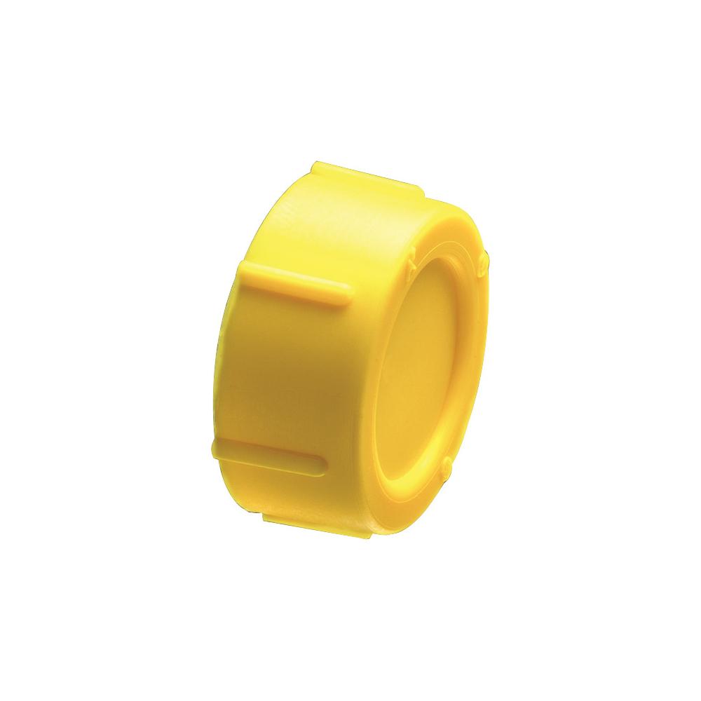 """ARLTN RGD150C 1-1/2"""" Rigid Cap"""