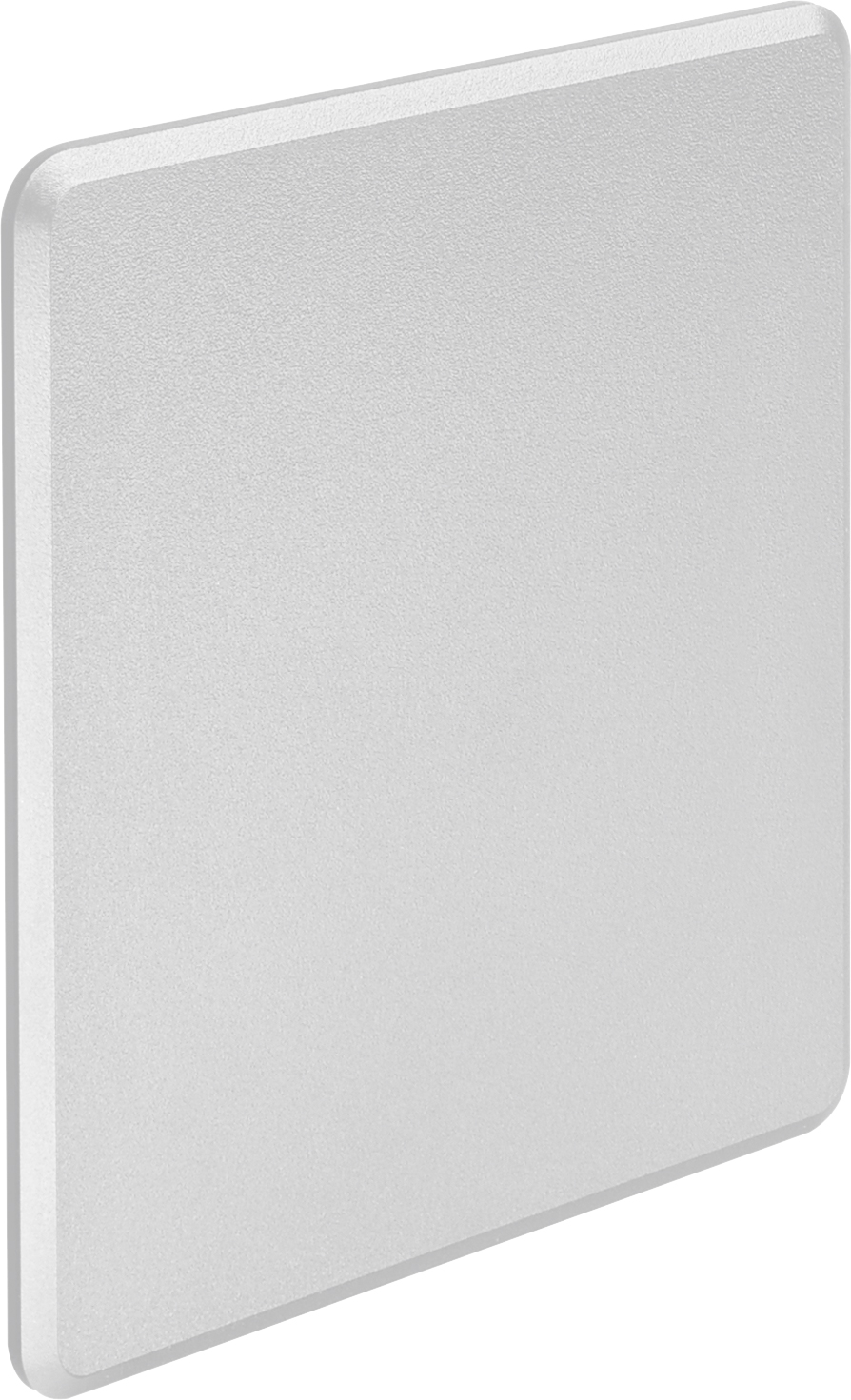 Arlington DVFRC Combo Cover In White