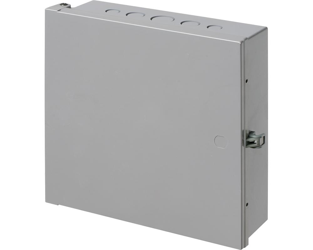 Arlington EB1111 ARL 11X11 EQUIPMENT BOX