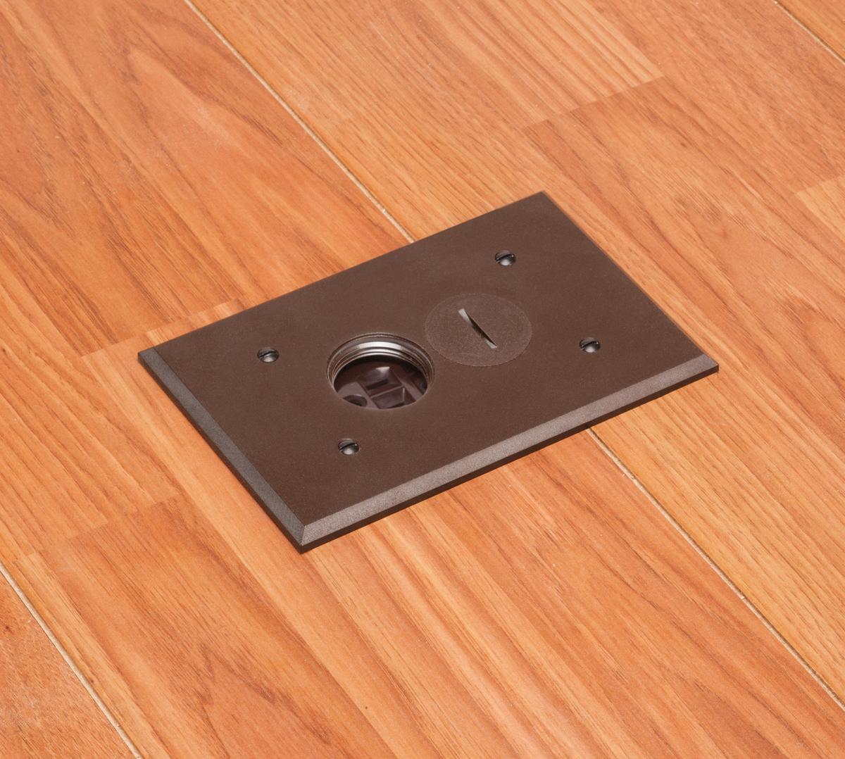 arlington flbr101br product information. Black Bedroom Furniture Sets. Home Design Ideas