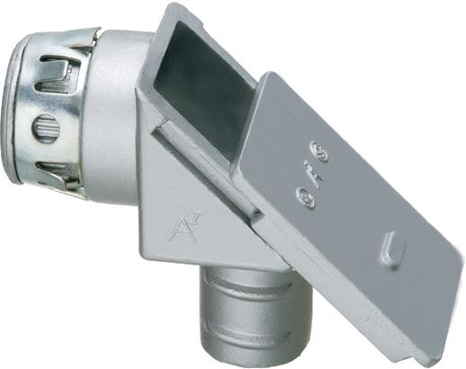 Arlington Gf850st Product Information