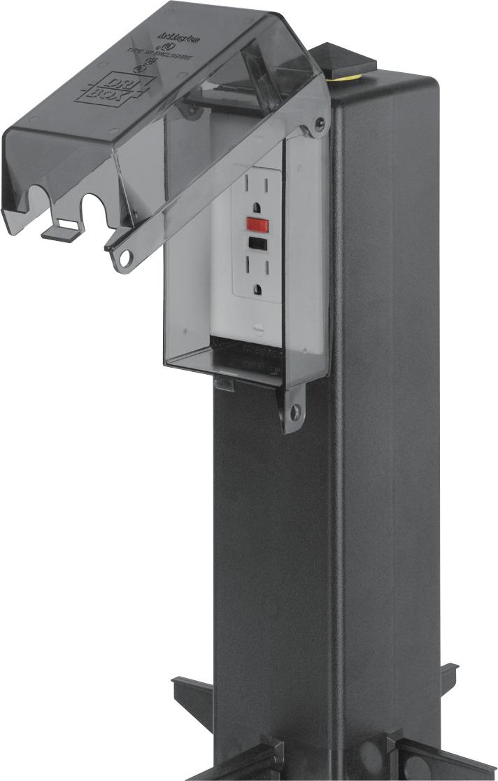 outdoor low voltage lighting parts