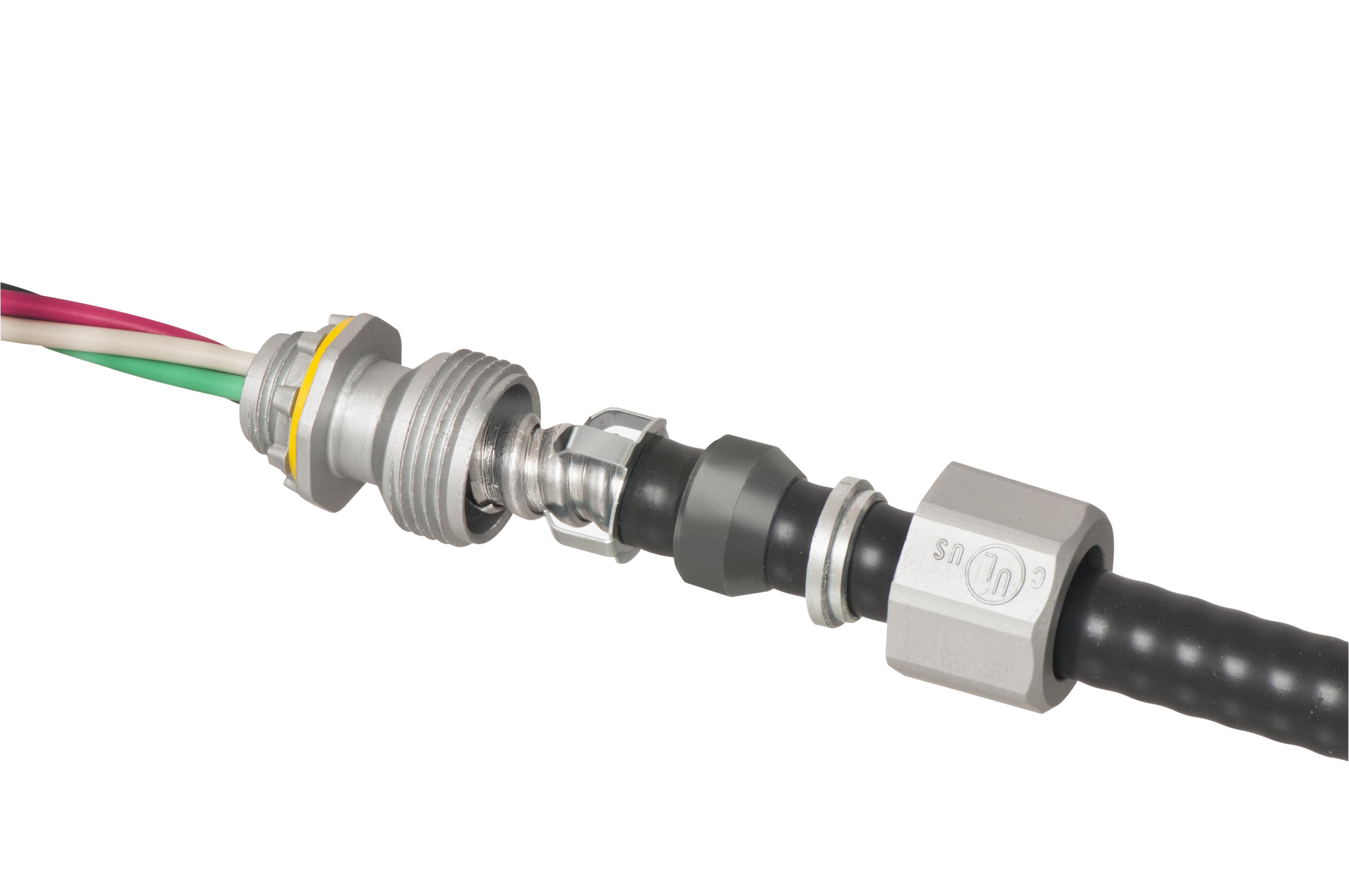 Arlington Ltmc50 Product Information