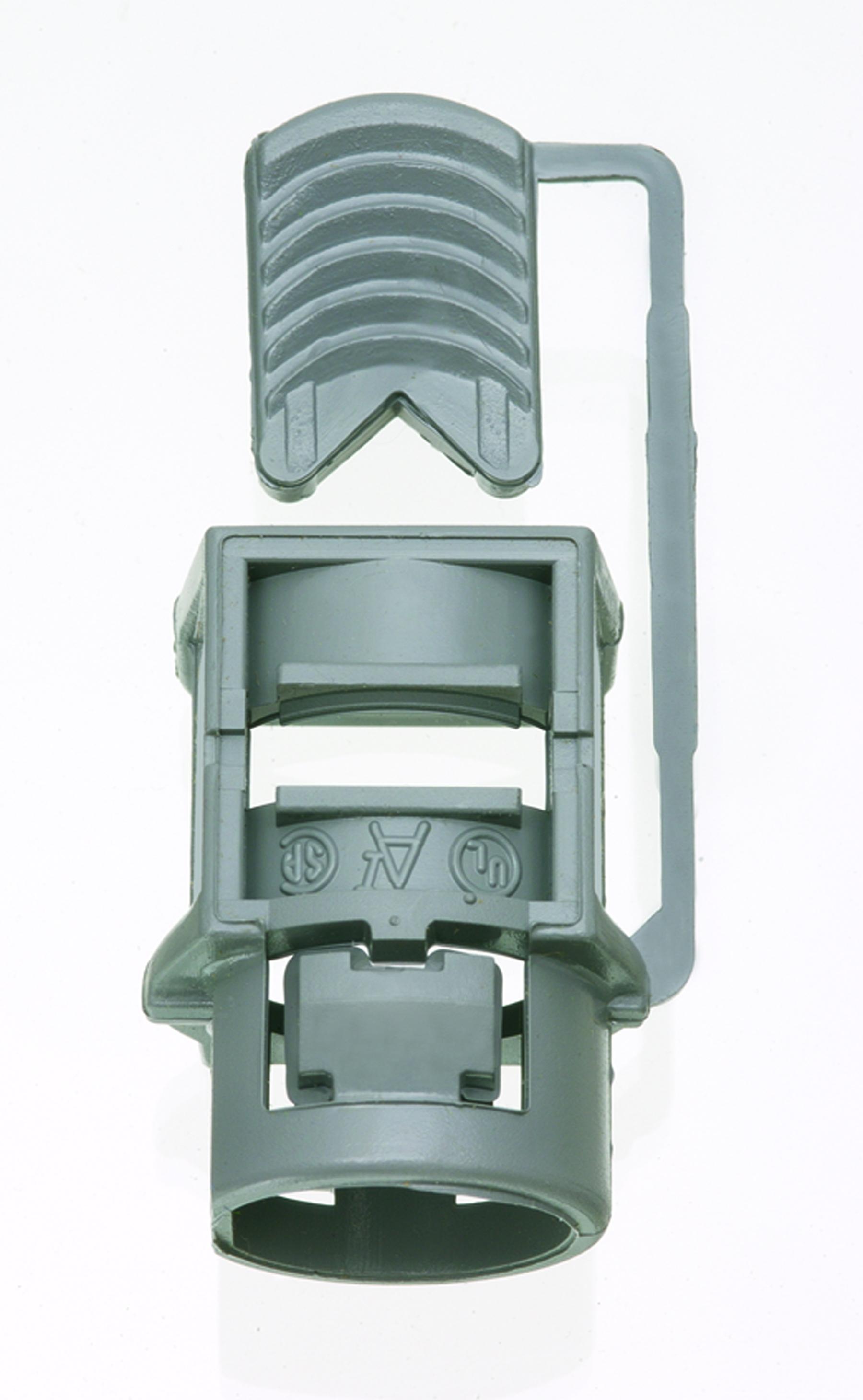 Arlington Nm841 Product Information