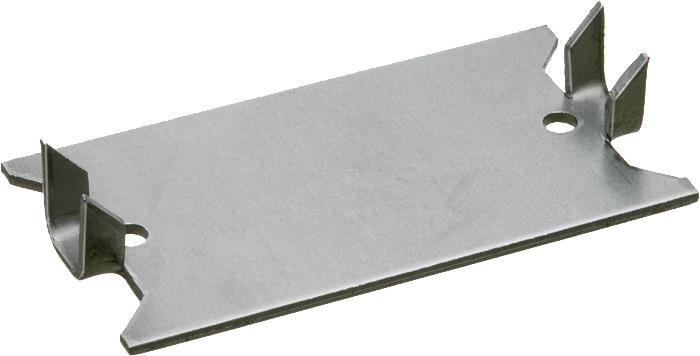 Arlington SP100 ARL 16GA SAFETY PLATE
